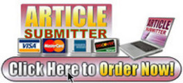 Article Submitter Extreme - With Resale Rights + Mini Site