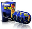 Thumbnail Traffic Mayhem - With Master Resale Rights + Mini-Site