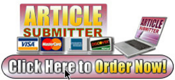 Product picture Article Submitter Extreme - With Resale Rights + Mini Site